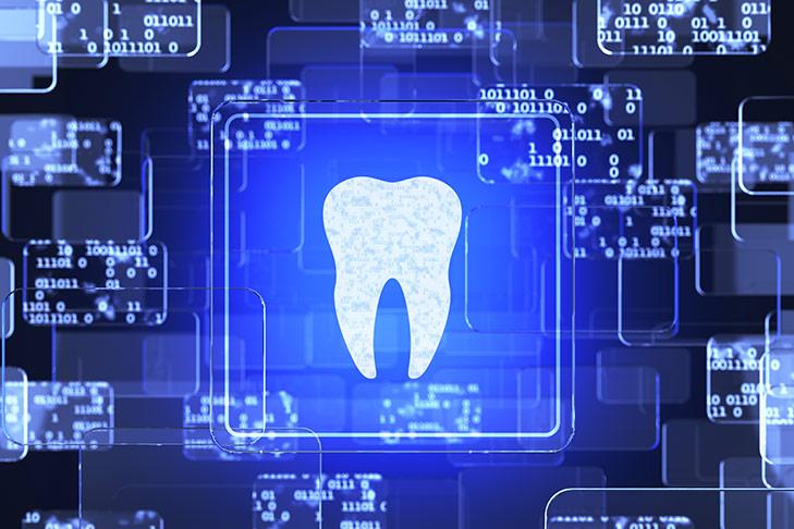 Odontogía en el futuro
