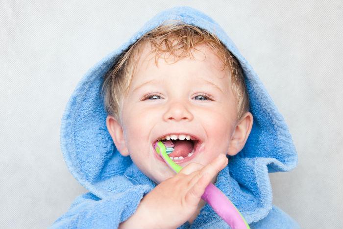 tratamientos_dientes_leche