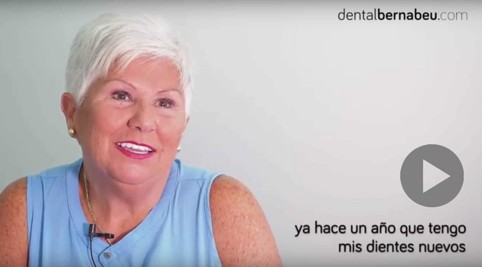 dentists Rosenvænget struer ordsprog ordbog