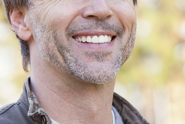 Tratamientos de ortodoncia: una cuestión de salud