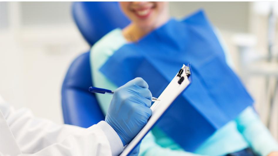 como cuidarse tras un implante de carga inmediata en sevilla